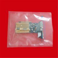 内江厂家定制生产五金电子产品 防静电真空包装袋