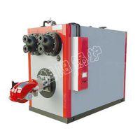 旭阳热销真空相变热水锅炉 低压快装室燃生活炉