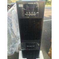 PCM电源 VGD-6K 标机 6KVA 内置蓄电池  延时30分钟 在线式UPS