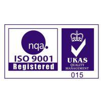 ISO9001认证   一次性通过