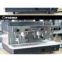北京Feama飞马咖啡机售后维修电话故障解决