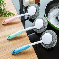 元包邮厨房日用品懒人小工具居家家居家庭实用创意常用小百货