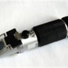防冻液冰点仪 HB电池液检测仪 电瓶液检测仪 国龙冰点仪