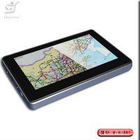 批发、贸易、汽车车载便携式5寸GPS导航仪、实力厂家