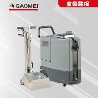高美GM-3/5高美地毯清洗机酒店酒楼 宾馆商用地毯翻新清洗机