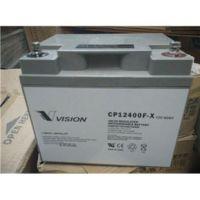 三瑞蓄电池报价及安装\产品详细说明