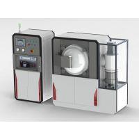 价格优惠雅格隆3D打印钛合金植入物材料真空退火炉热处理炉