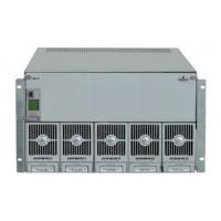 艾默生NetSure731系列48V 电源