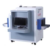 检针机 验针机 箱包X光检针机 鞋子X光验针机 二郎神 ELS-380HD X光异物检测机 鞋子检针