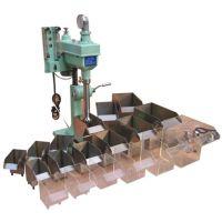 XFD-12多槽浮选机 实验室多槽浮选机 小型多槽浮选机 实验室浮选设备