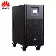 华为UPS2000-A-6KTTL-S 6KTTL负载5400W UPS不间断电源