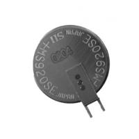 SII精工 MS920SE FL27E 可充电纽扣电池