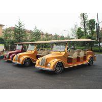 广东旅游观光车,景区观光车,高尔夫观光车