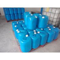 山东永裕吸塑胶,活化温度94度,固含量84%,粘度3344,移门,模压门,专用吸塑胶,