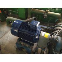 供应专业维修保养高低压交直流电机YZR电机水泵离心泵消防泵多级泵污水泵