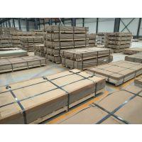 5052铝镁合金铝板你不知道的用途和性能