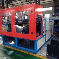 堆码桶吹塑机生产厂家祥龙机械