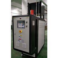加热水循环机,热载体电加热器