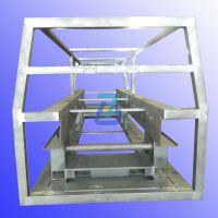 大型焊接件定制加工 、精密焊接结构件、高强度焊接结构件