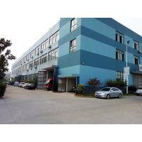 浙江星网云仓,专为电商企业提供仓储代发货服务。
