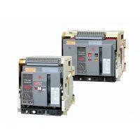 CW1-3200/3P 2900A 常熟M型智能万能式断路器