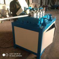 河北沧州兴益供应S900数控大棚弯管机全自动大棚骨架弯弧机