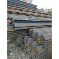 云南角钢市场-昆明角钢批发-三角铁市场