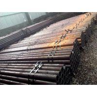 推荐42CrMo薄壁无缝钢管 35CrMo 144*20大口径厚壁合金钢管用途