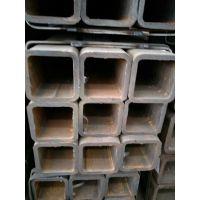 方管厂价直销 方管矩形方管钢材厂家  钢管  镀锌方管铁管方矩管