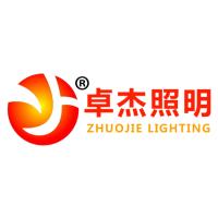 四川高速广告牌照明 单立柱照明 一体化广告灯生产 卓杰原创 拥有国家多项专利核心技术