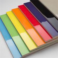 厨房地墙 瓷砖厂家 定制各种规格 花色300*300 300*600