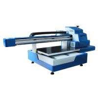 成都同兴成UV手机壳打印机亚克力金属照片小型平板浮雕打印设备