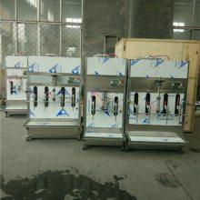 防冻液灌装设备报价-创兴机械-内蒙古防冻液灌装设备