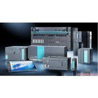 保定 西门子 PLC S7-300CN总代理 总经销商 原装正品