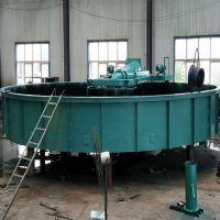 山东领航专业生产销售 浅层气浮机 品种齐全 质量优