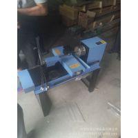 定制数控佛珠机全自动佛珠加工机木珠机手串木碗加工圆珠机器