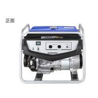 雅马哈YAMAHA静音汽油发电机EF5500FW单相3.8KW家用小型220V