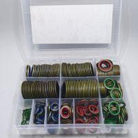 厂家定制硅胶o型圈 食品级 密封橡胶圈保鲜盒硅胶密封圈防水橡胶
