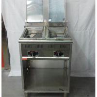 龙口水煎包机器|家庭用电饼铛|的具体说明