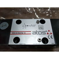 ATOS 电磁阀   ADR-15