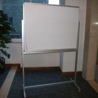 广州厂家定做诺迪士活动环保写字白板