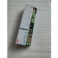 PP C907 3BHE024577R0101 ABB贝利模块