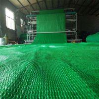 煤场防尘网多少钱一平 建筑工地盖土网 覆盖土方用密目网