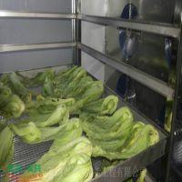 蔬菜烘干机设备能干什么