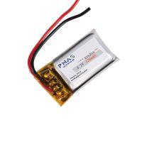PNAS聚合物锂电池组厂家定制,区块链多串并锂离子电池
