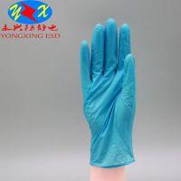 东莞防静电手指套生产厂家介绍关于冬季防静电的技巧