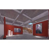 艺术馆室内设计选择什么风格的比较好?