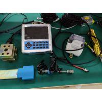 新康XK-T8000装载机电子秤