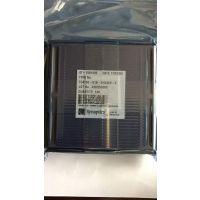 回收新思液晶驱动IC收购TD4100