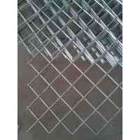 供应菱形网片 铁丝网片 焊接网片 钢丝网 吊顶网片